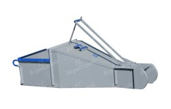 Бадьи для бетона «Туфельки»