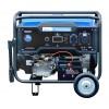 Бензиновый генератор TSS SGG 5000EHNA