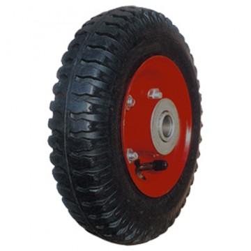 Колеса PR 1401