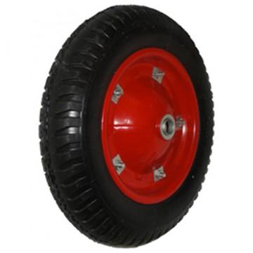 Колеса PR 2400