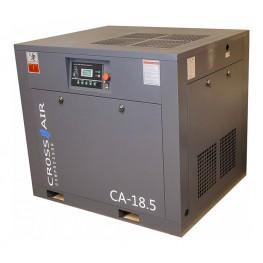 CA 18.5-8GA