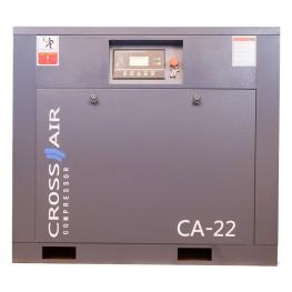 CA 22-8GA