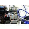 Машина для дорожной разметки HYVST SPLM 850