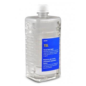 TSL масло для смазки штока поршня 1л