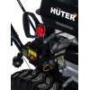 Снегоуборщик HUTER SGC 4000E
