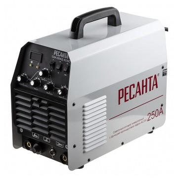 Сварочник Ресанта САИ-250 АД