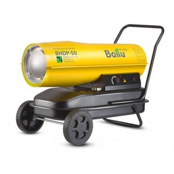 BHDP-50