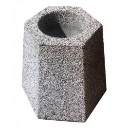 «Альтаир» из декоративного камня