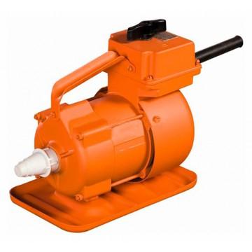 Глубинный вибратор ИВ-116А-1.6