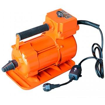 Глубинный вибратор VEKTOR-2200 с УЗО