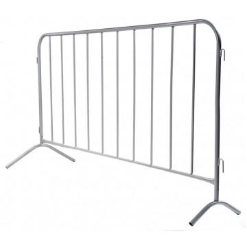 Фан-барьер