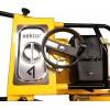 Швонарезчик бензиновый Vektor VFS-500