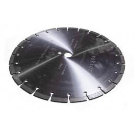 Алмазный диск по асфальту к швонарезчику VFS-350 (В)