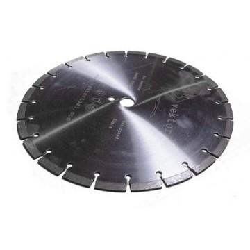 Алмазный диск по бетону к швонарезчику Vektor VFS-350