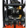 Виброплита бензиновая Samsan PC 152