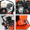 Виброплита бензиновая Samsan PC 162