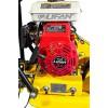 Виброплита бензиновая Vektor VPG-50B